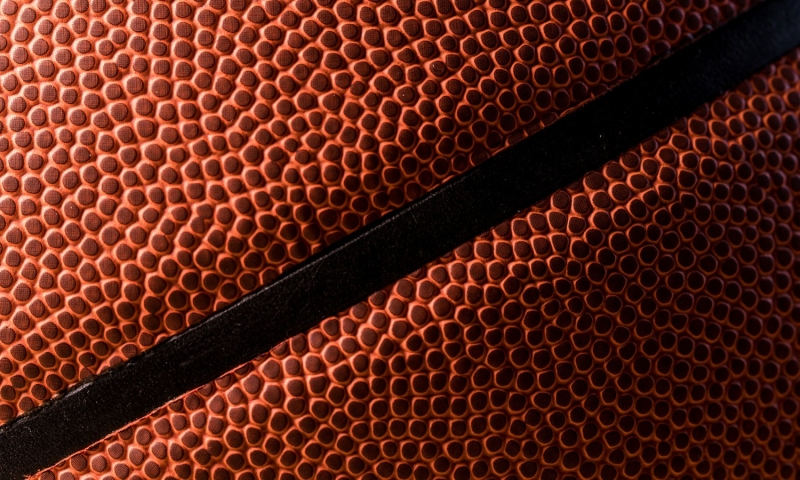 sfondo-pallone-basket